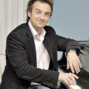 Waldemar Becker