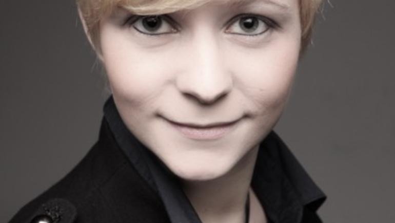 Sabrina Watermann